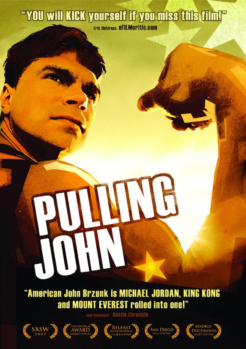 Pulling-John.jpg