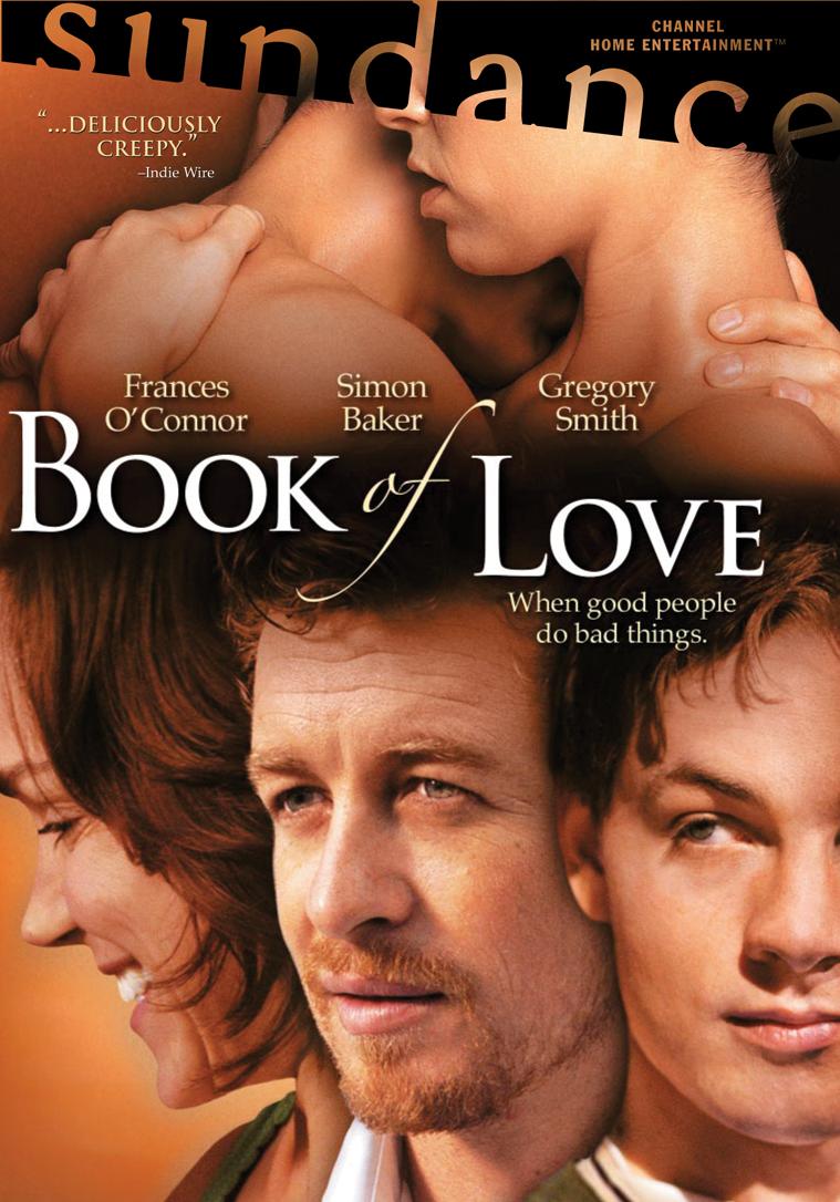 Book-of-Love-7c355c26.jpg