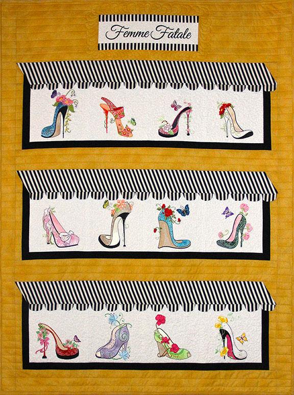 Mylar-Femme-Fatale-Quilt.jpg