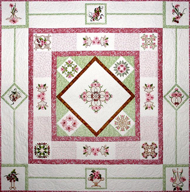 Mylar-Cherry-Blossoms-Quilt.jpg