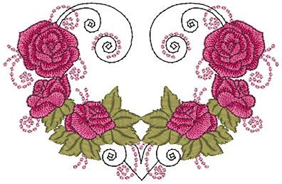mhr02.jpg