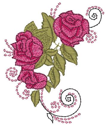 mhr11.jpg