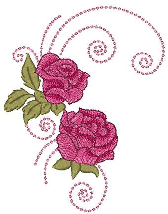 mhr30.jpg