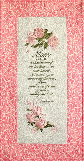 MHR-Mom-Banner.jpg