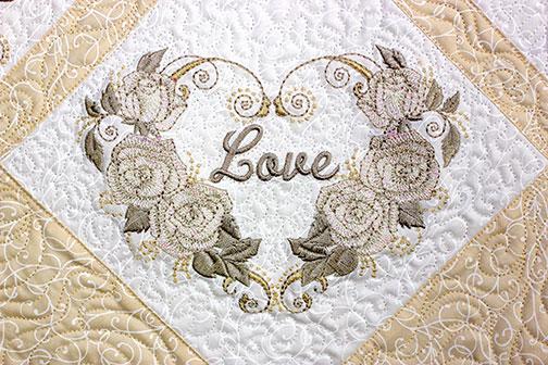 MHR-Love.jpg