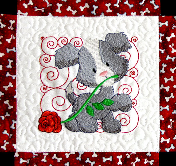 D2M-Dog-with-Rose.jpg