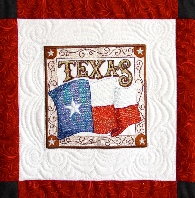 MT2TexasFlag.jpg