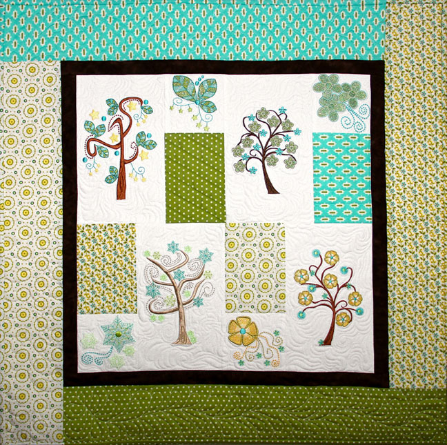 Mylar-Whimsical-Trees-Quilt.jpg
