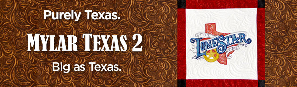 Mylar-Texas-2-Website-Cover.jpg