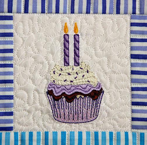 MJD-Cupcake-Candles.jpg