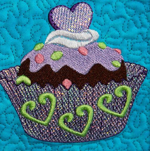 MJD-Cupcake-1.jpg