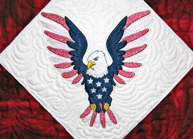 MylarAmericanEaglesSingle2.jpg