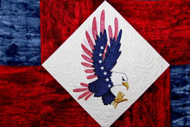 MylarAmericanEaglesSingle1.jpg
