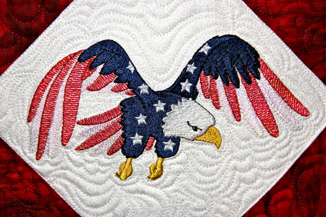 MylarAmericanEaglesSingle5.jpg