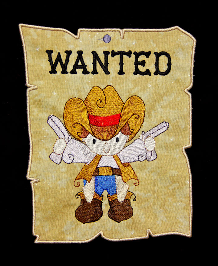 Wanted-Banner.jpg