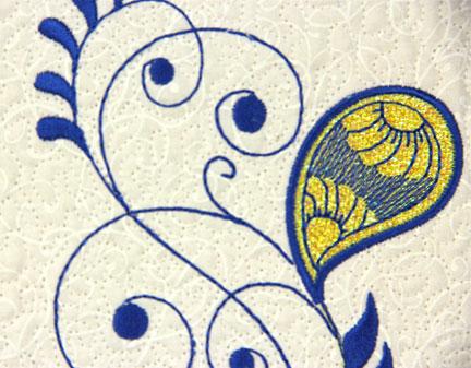 Mylar-Paisley-Romance-CU-2.jpg