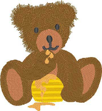 bear12.jpg