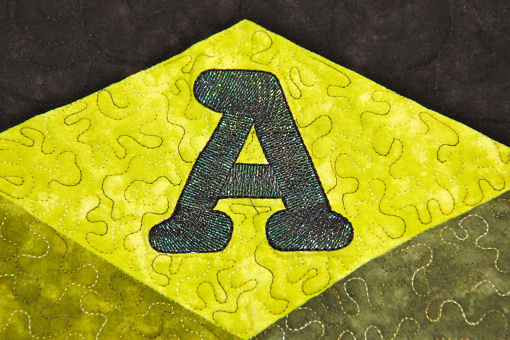 Mylar-Alphabet-2-Single-2.jpg