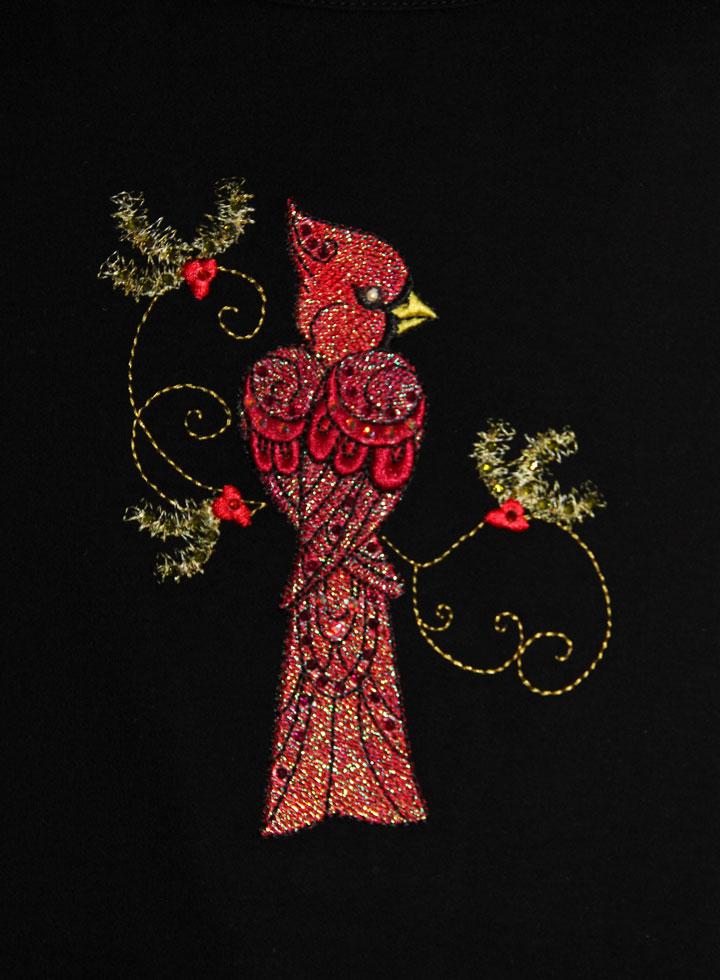 Cardinal-Shirt-CU.jpg