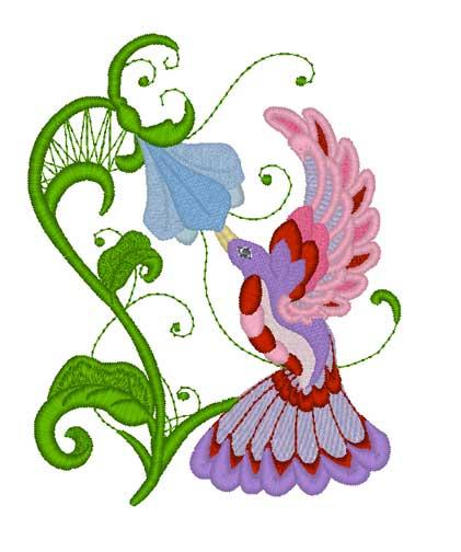 Hummingbird7.jpg