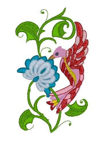 Hummingbird10.jpg