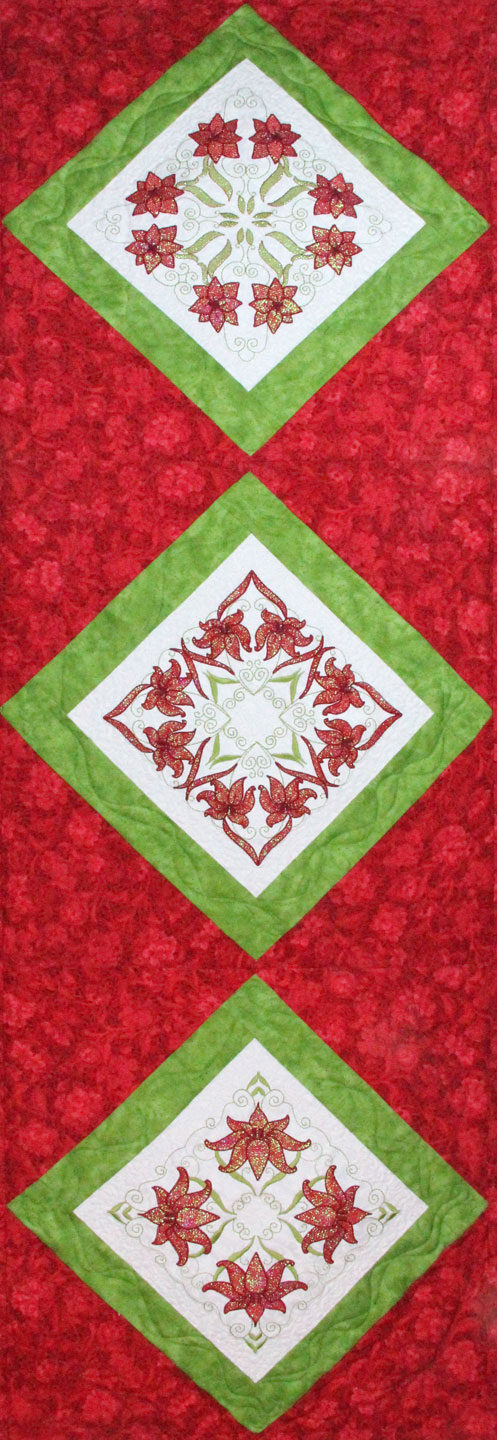 Mylar-Lily-Blocks-Holiday-Table-Runner.jpg