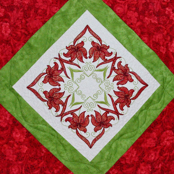 Mylar-Lily-Blocks-Holiday-Table-Runner-Single.jpg