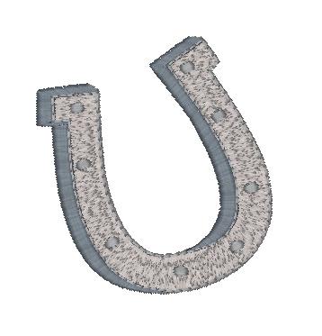 3-inch-Horseshoe.jpg