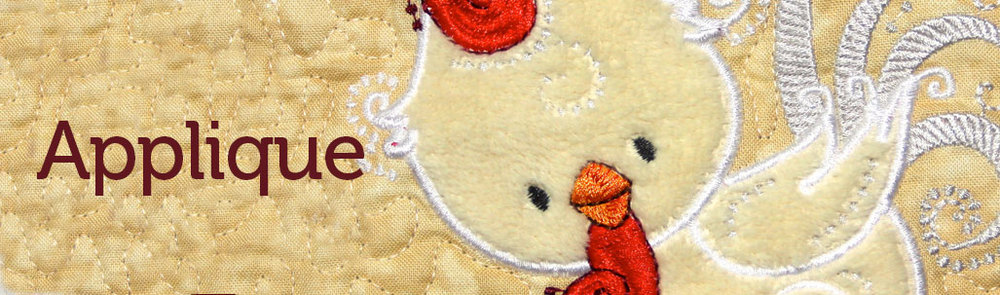 Applique-Header.jpg