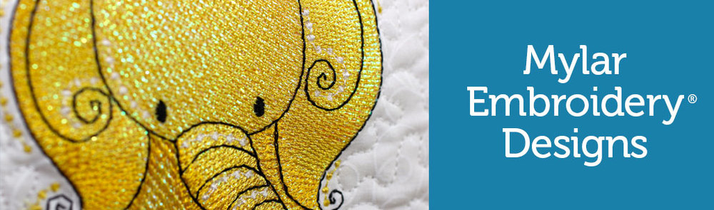 Mylar-Embroidery-Header.jpg
