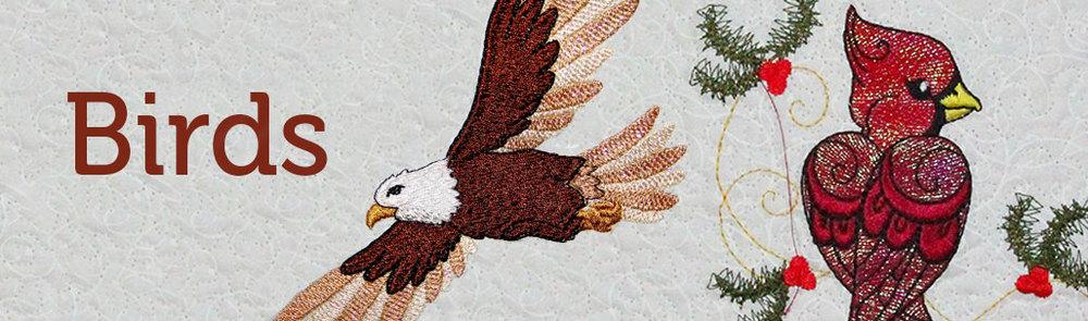 Birds-Page-Header.jpg