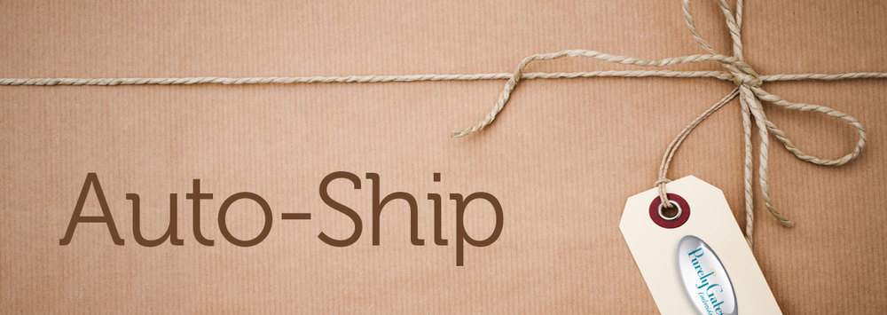 Auto-Ship-Page-Header.jpg