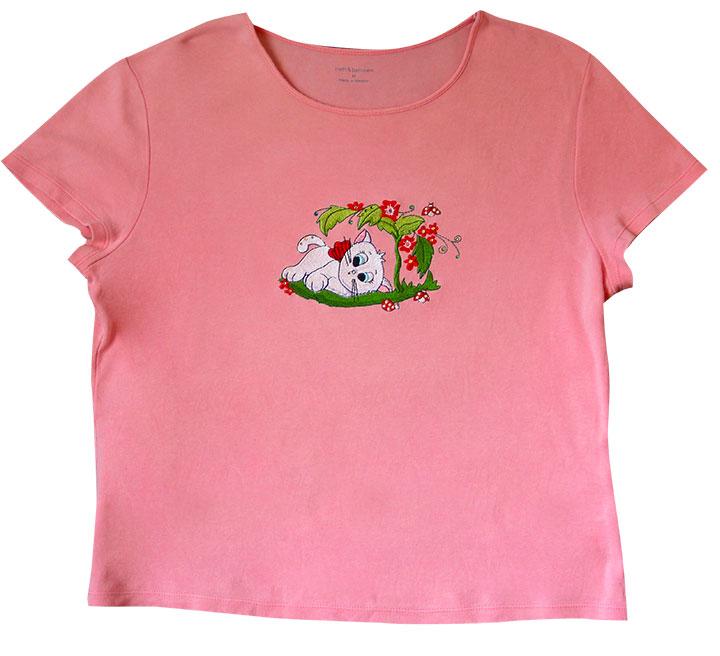 SK-Shirt.jpg