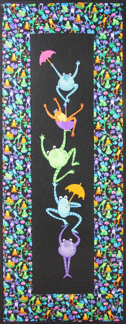 Mylar-Freaky-Frogs-Banner-1.jpg