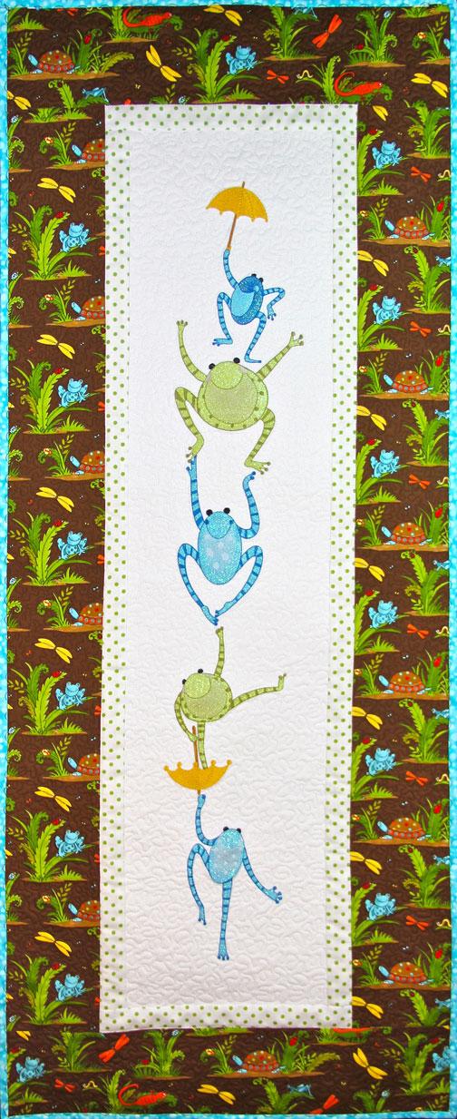 Mylar-Freaky-Frogs-Banner-2.jpg