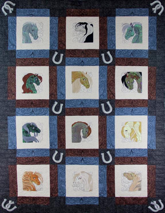 Mylar-Mythical-Horses-Quilt.jpg