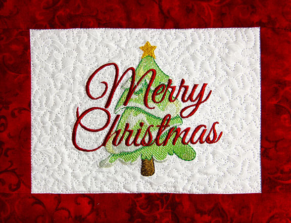 MAO-Merry-Christmas.jpg