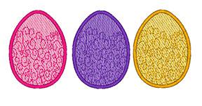 egg11.jpg