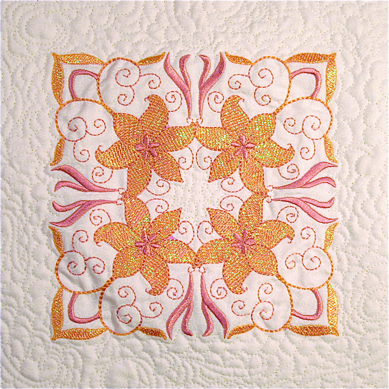 Lily-Blocks-Quilt-Single2.jpg