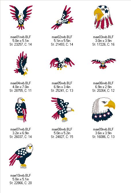 Mylar American Eagle pg 2.png