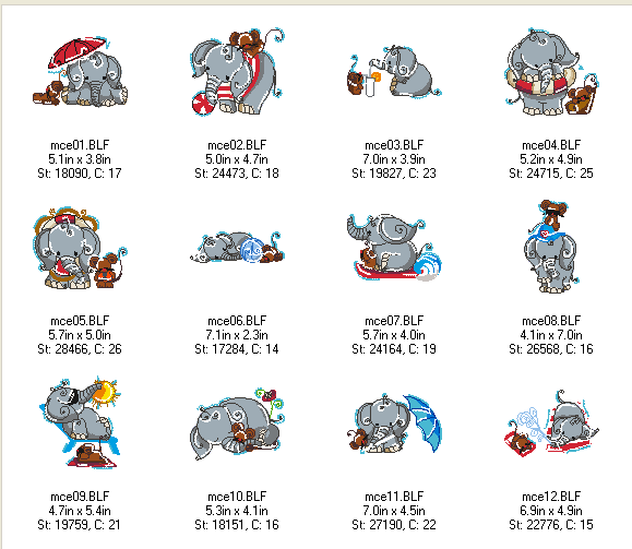 Mylar Curly Elephants pg1.png
