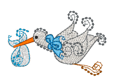 boy-Stork.jpg