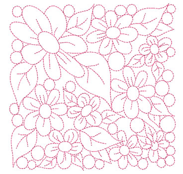 Flower-Quilting-Motif.jpg