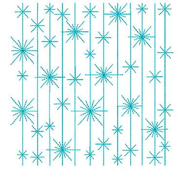 Snowflake-Quilting-Motif.jpg