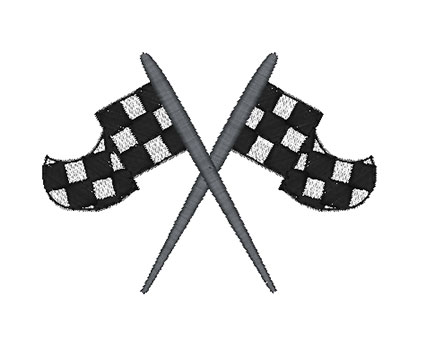 Racing-Flags-(4x4)-Mylar-and-Reg.jpg
