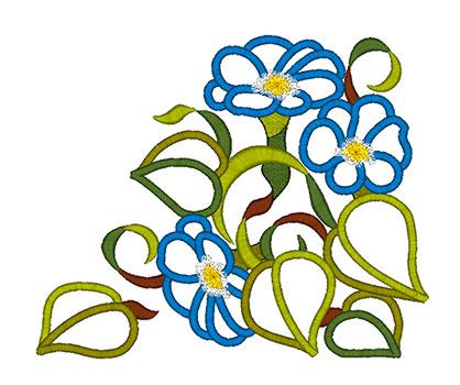 Applique-Floral-Cluster.jpg