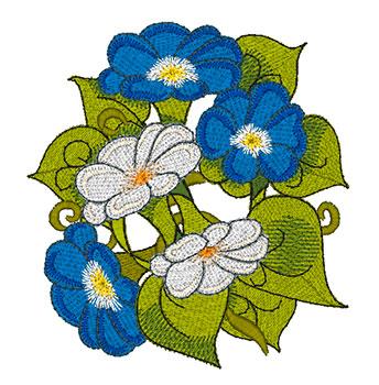 Floral-cluster.jpg