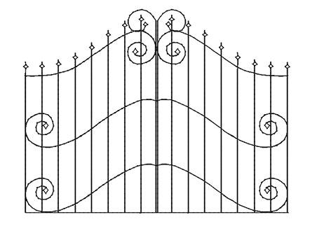 Gate-Quilt-Motif.jpg