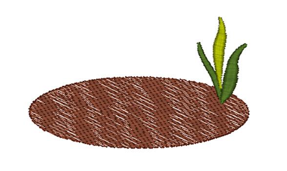 Mud-1.jpg