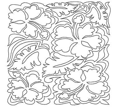 Quilt-Motif-8x8.jpg
